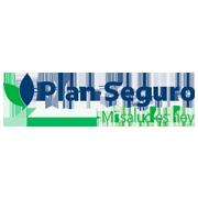 Plan Seguro - Bariatras en Querétaro