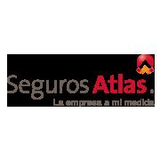 Seguros Atlas - Bariatras en Querétaro