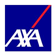 AXA - Bariatras en Querétaro