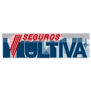 Seguros Multiva - Bariatras en Querétaro