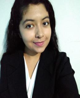 Diana Regalado